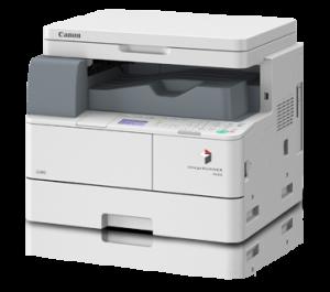 Máy Photocopy (kèm dịch vụ bảo hành trọn đời)